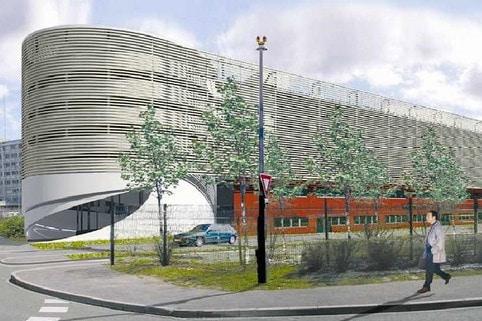 evo-park-parking-silo