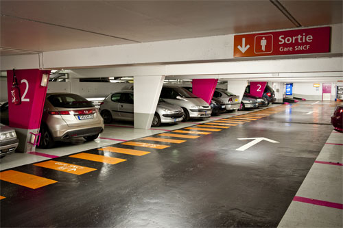 evo-park-parking-souterrain
